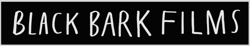 Black-Bark-Logo-512x95